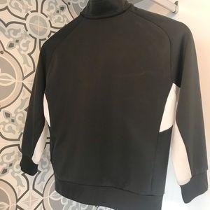 Polo by Ralph Lauren Shirts & Tops - Polo Ralph Lauren Boys Sport Long Sleeve Jacket 7